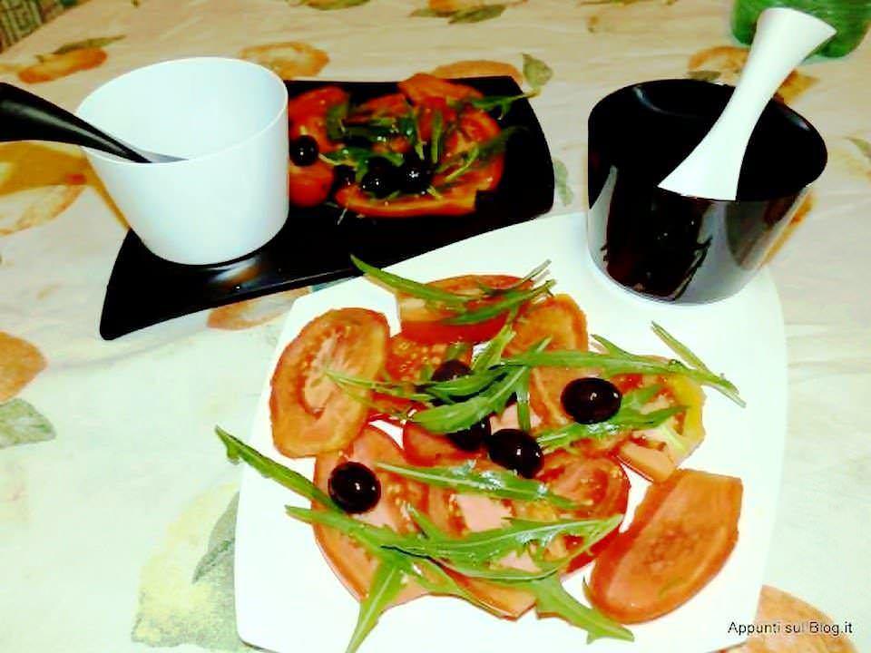 Neri sottoli, azienda alimentare di prodotti biologici e naturali 4 Alimenti biologici