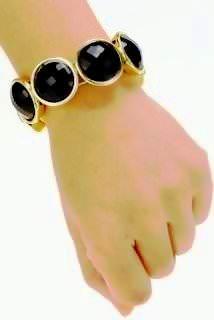 #fashion On Dressin, enjoyable online shopping 2 Dressin