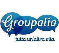 Groupalia, tecnologia e innovazione a piccoli prezzi 1 dimagrimento