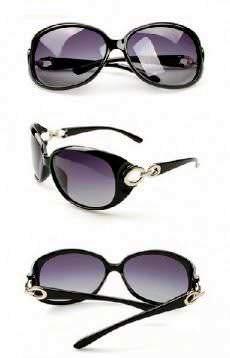 #fashion On Dressin, enjoyable online shopping 4 Dressin