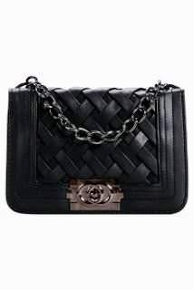 #fashion On Dressin, enjoyable online shopping 3 Dressin