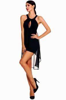 #fashion On Dressin, enjoyable online shopping 1 Dressin