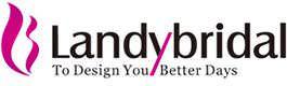 Landybridal, lace amazing wedding dresses 2016 5 Landybridal