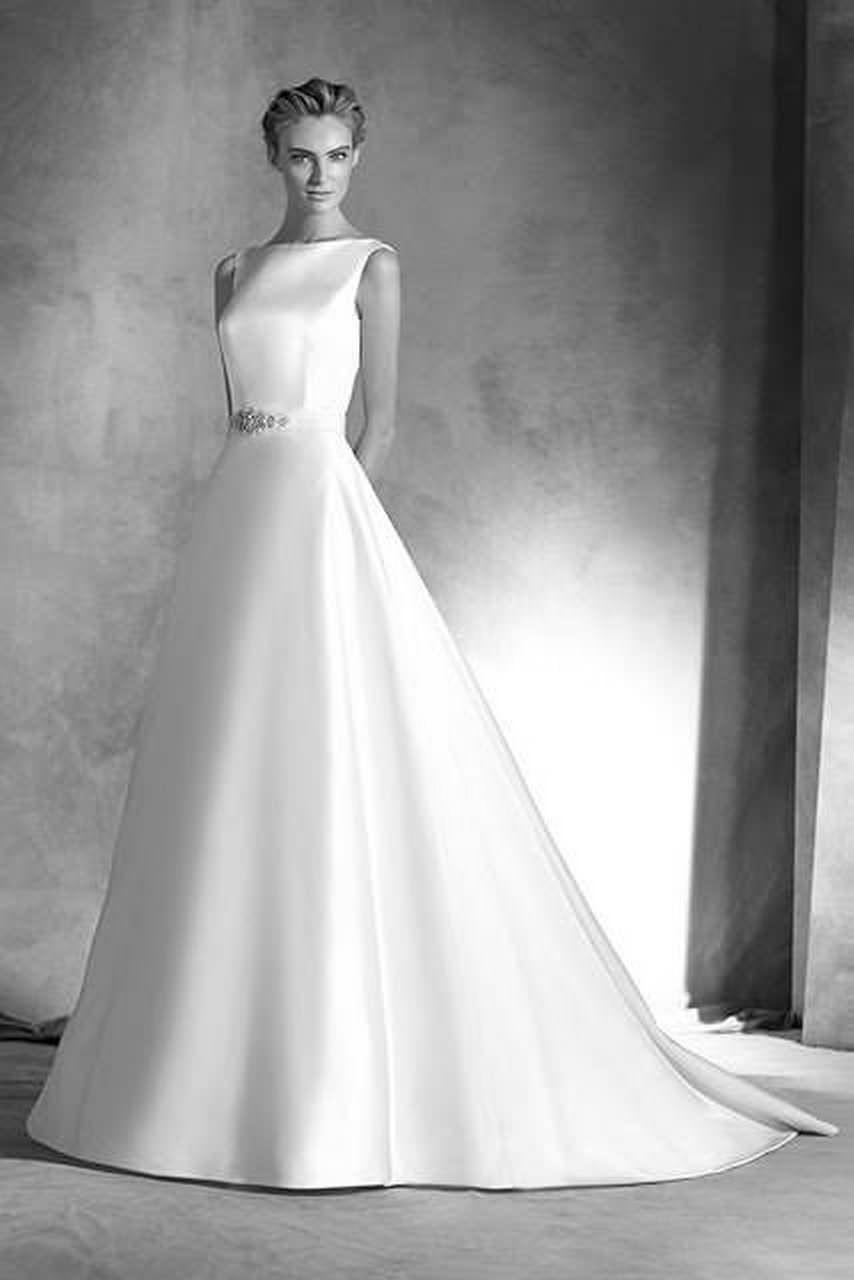Landybridal, lace amazing wedding dresses 2016 2 Landybridal