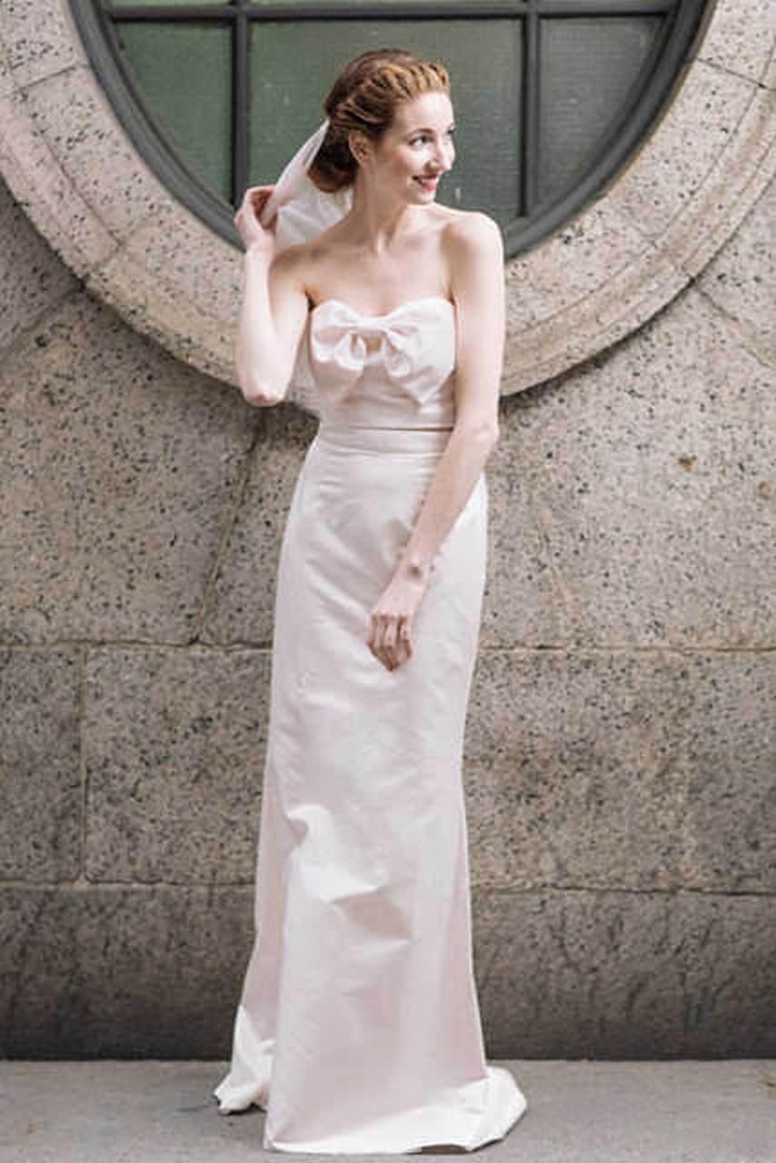 Landybridal, lace amazing wedding dresses 2016 3 Landybridal