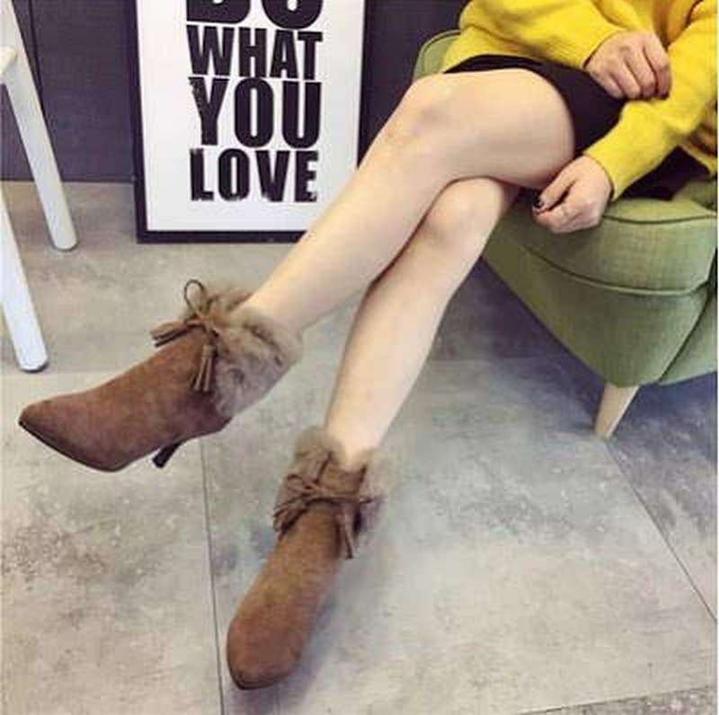 #fashion Why Buy Womens Shoes from China 1 buy womens shoes