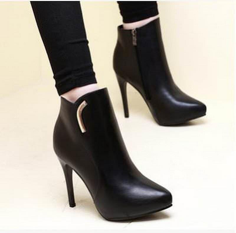 #fashion Why Buy Womens Shoes from China 4 buy womens shoes
