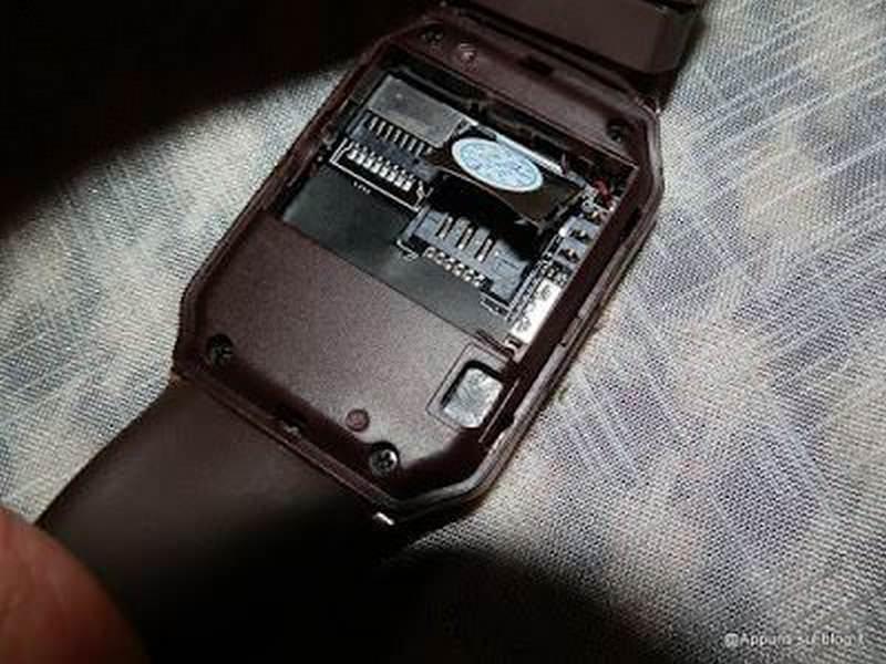 #shopping Gearmax® smartwatch, eleganza e tecnologia sempre con me 4 #gioielli-bijoux-orologi