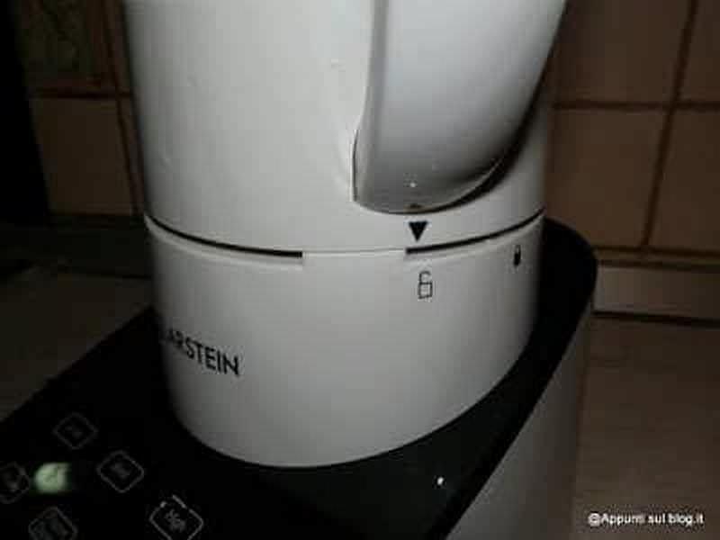 Klarstein prodotti indispensabili per la cucina