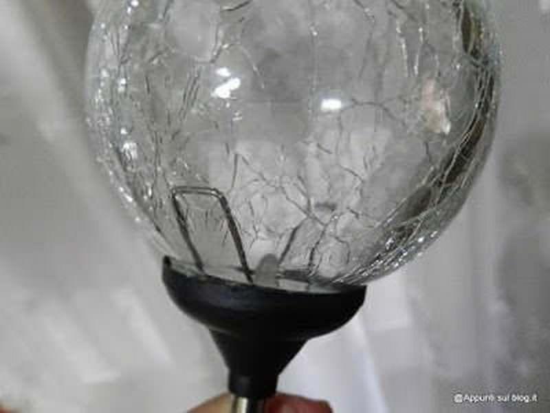 Esky® Sky of Electronics, sfere per illuminare il buio 3 Electronics