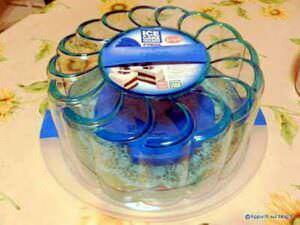 Snips, articoli per la casa plastici innovativi