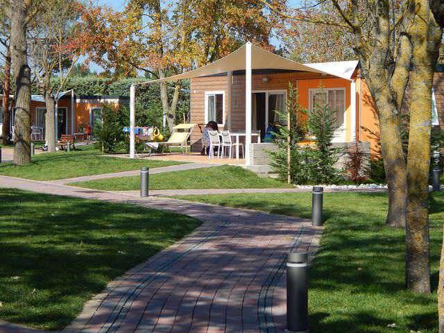Centro Vacanze Pra' delle Torri per vacanze al top