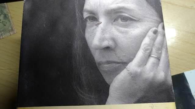 Saga di Oriana Fallaci, Un cappello pieno di ciliege