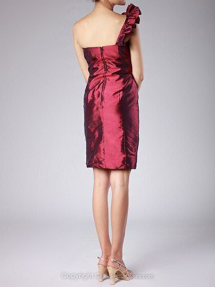 on pickeddresses a lot of different style for the bridesmaid dresses 14