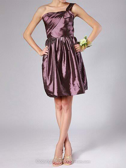 on pickeddresses a lot of different style for the bridesmaid dresses 15