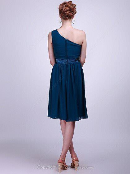 on pickeddresses a lot of different style for the bridesmaid dresses 3