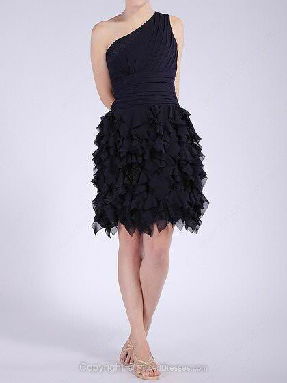 on pickeddresses a lot of different style for the bridesmaid dresses 5