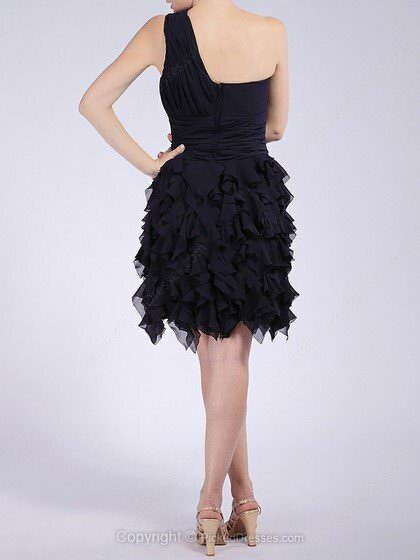 on pickeddresses a lot of different style for the bridesmaid dresses 6