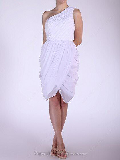 on pickeddresses a lot of different style for the bridesmaid dresses 7