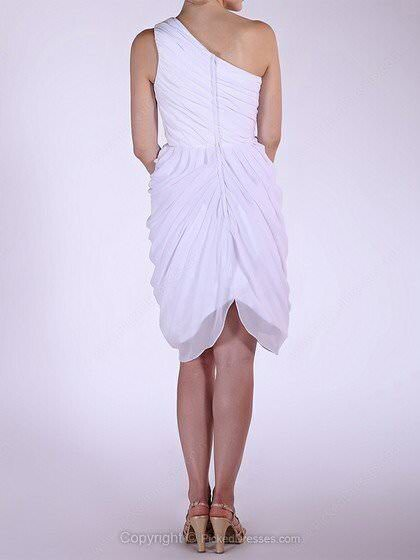 on pickeddresses a lot of different style for the bridesmaid dresses 9