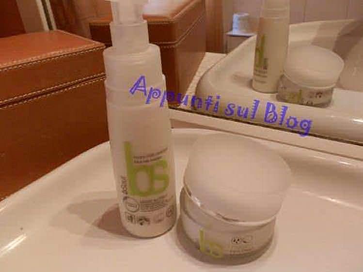 bSoul: linea fitoceutica per ringiovanire la pelle