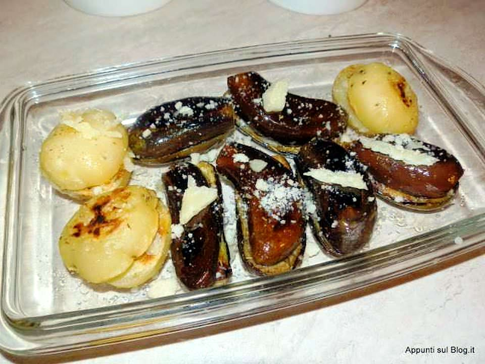 #fingerfoodcontest Acetaia Guerzoni, picnic agli aceti balsamici