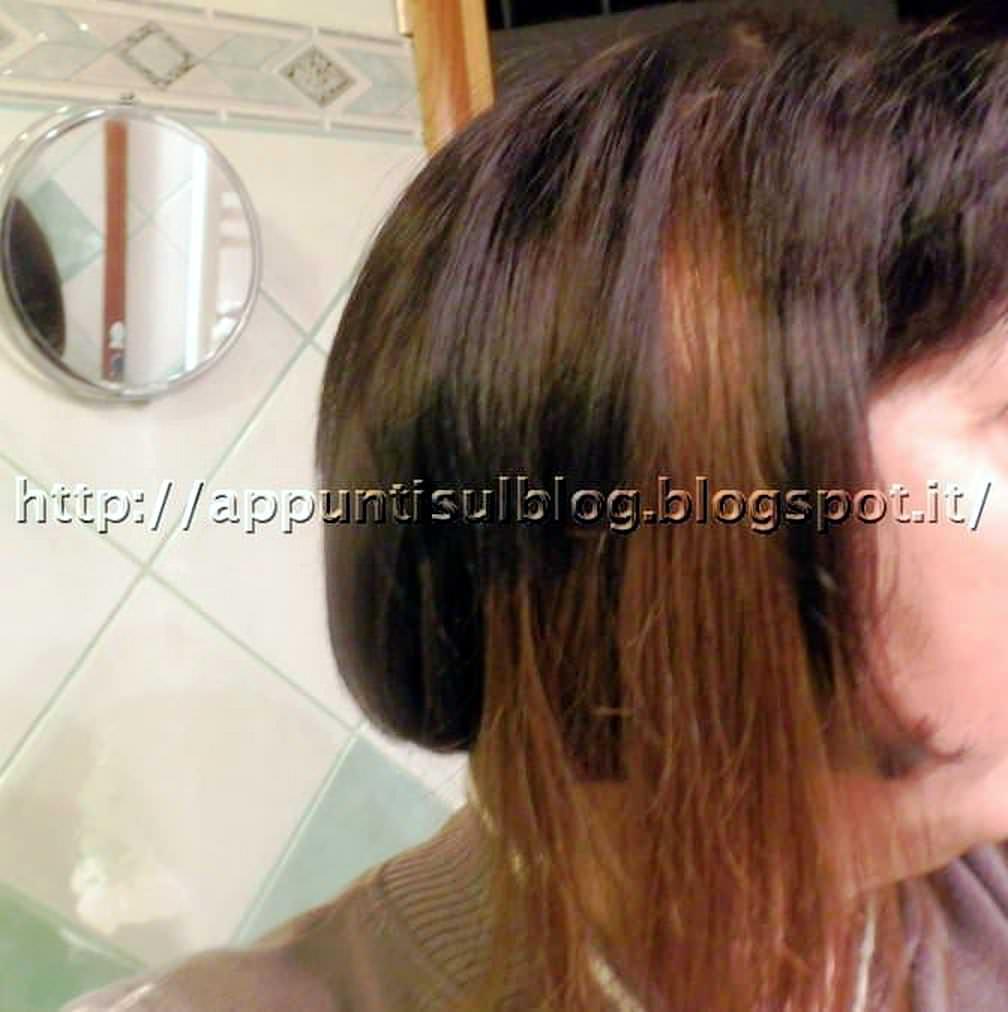 Mia e Pia: extension di capelli naturali per cambiare stile