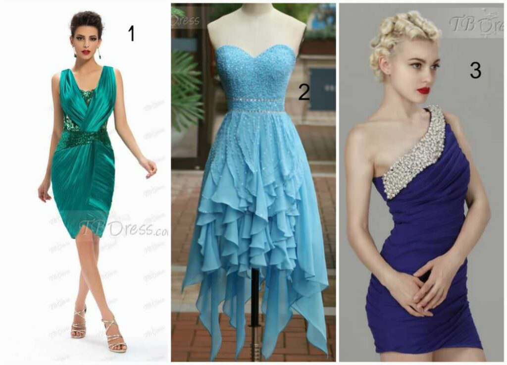TBdress, wonderful and sexy cocktail dresses 2015