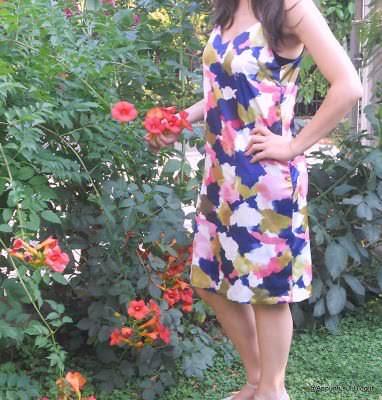 Pelletteria Gemelli & Co, pelletteria alta moda