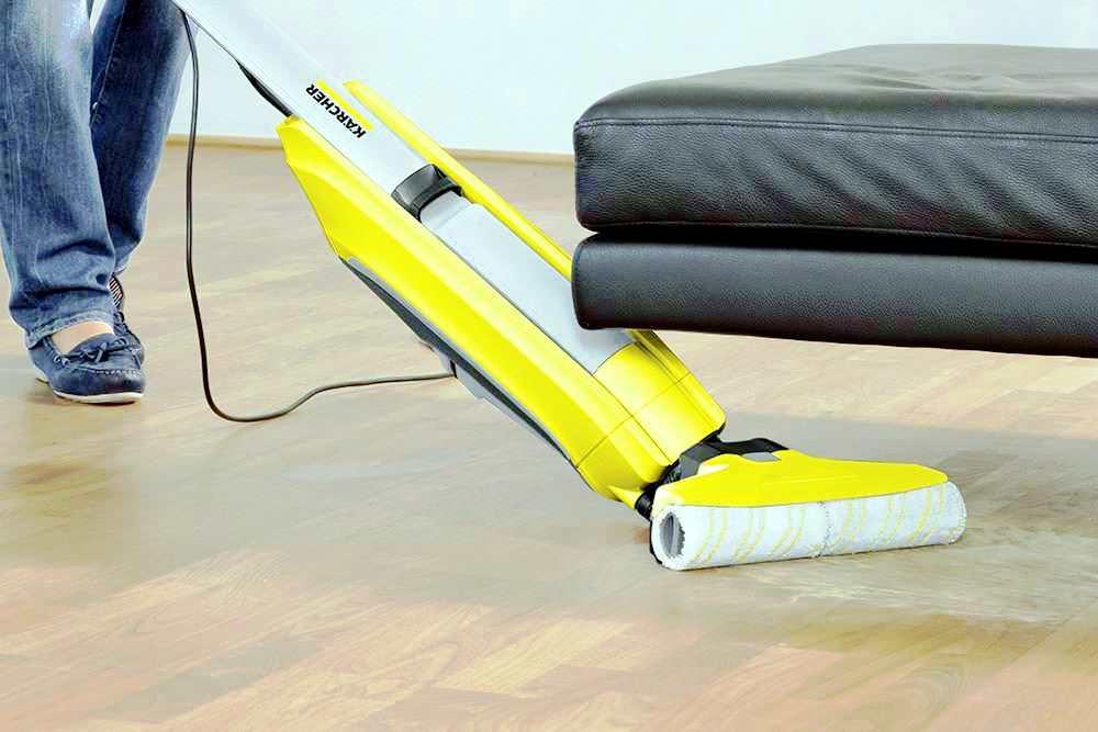 """Karcher: pulizie efficaci casa-giardino e concorso """"fai il pieno"""" 1 attrezzatura giardino"""