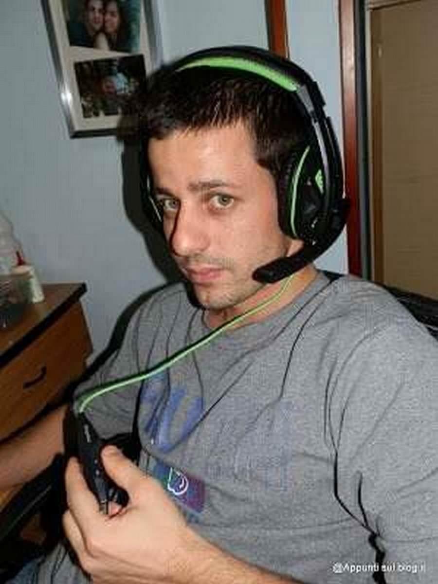 EasyAcc cuffie gaming headset tecnologiche 3 articoli per la casa