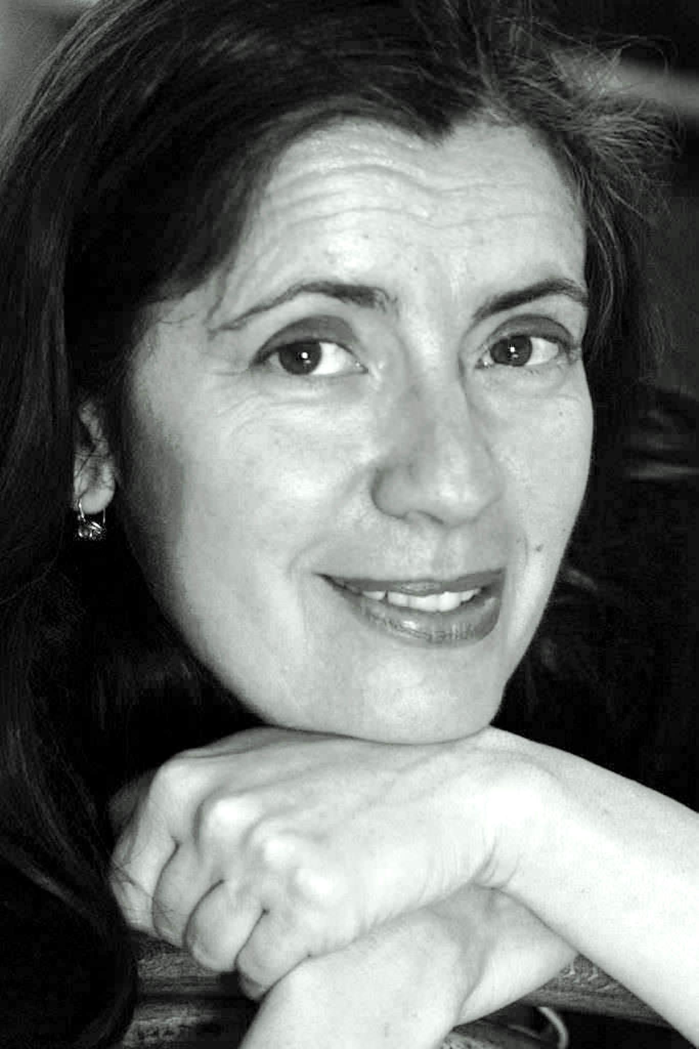 Milena Agus: La contessa di ricotta