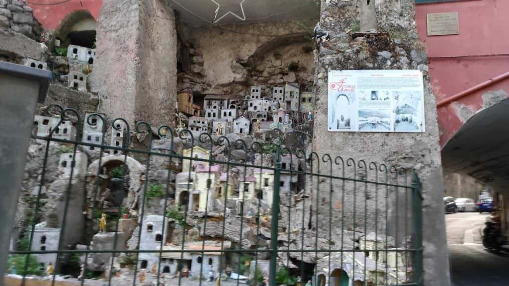 Amalfi: seducente e storica Repubblica Marinara 9 amalfi
