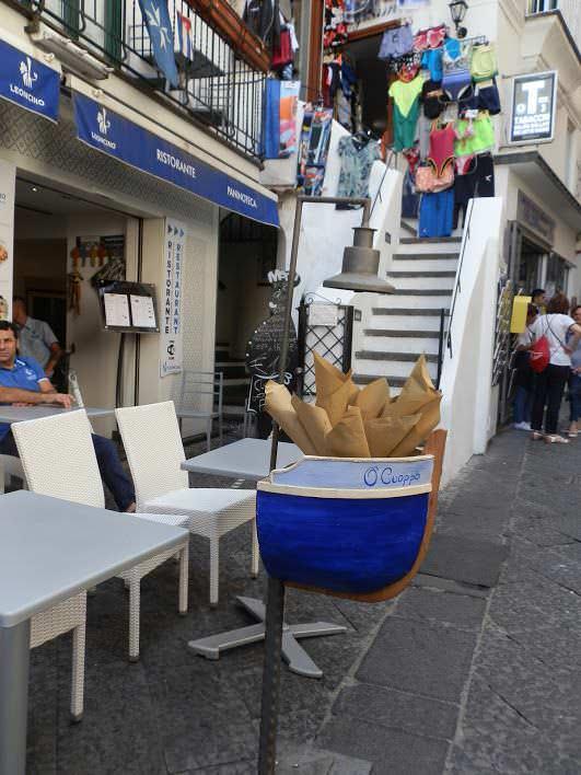 Amalfi: seducente e storica Repubblica Marinara 11 amalfi