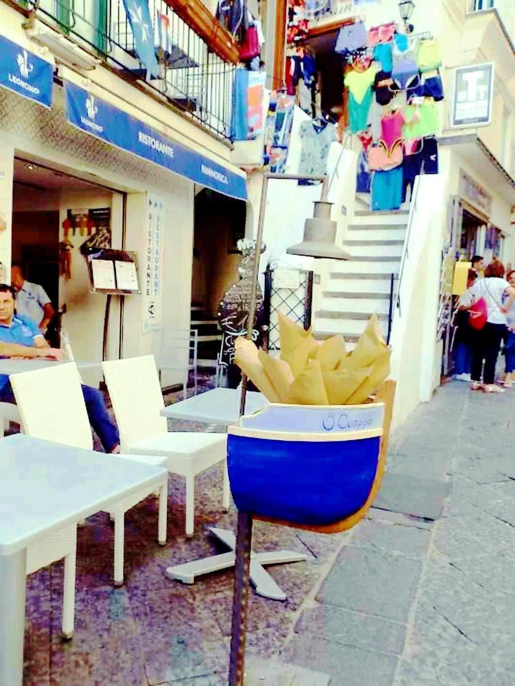 Amalfi, seducente e storica repubblica marinara 7 amalfi