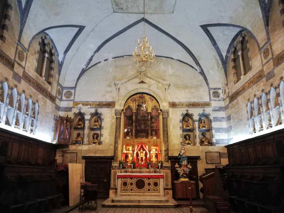 Amalfi: seducente e storica Repubblica Marinara 3 amalfi