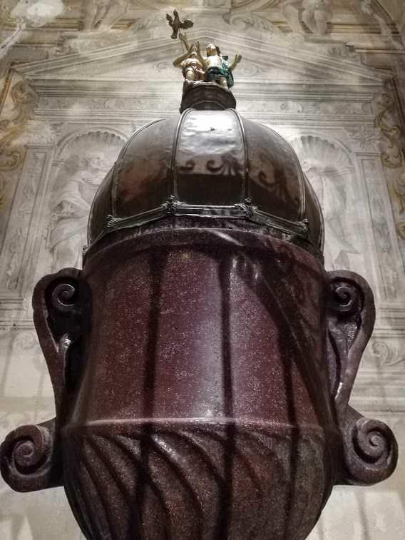 Amalfi: seducente e storica Repubblica Marinara 4 amalfi