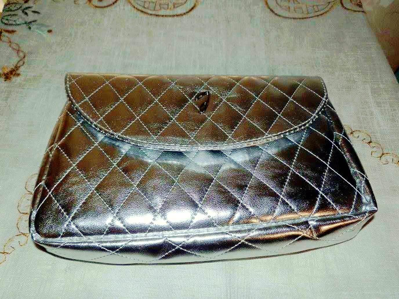 Janeke 1830 accessori moda Vintage 2 accessori moda