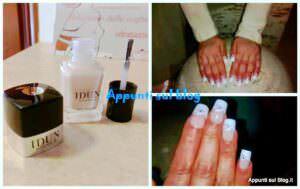 IDUN Minerals, dermocosmesi per bellezza naturale
