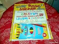 magic sticky il pannetto magico eco dall uso infinito