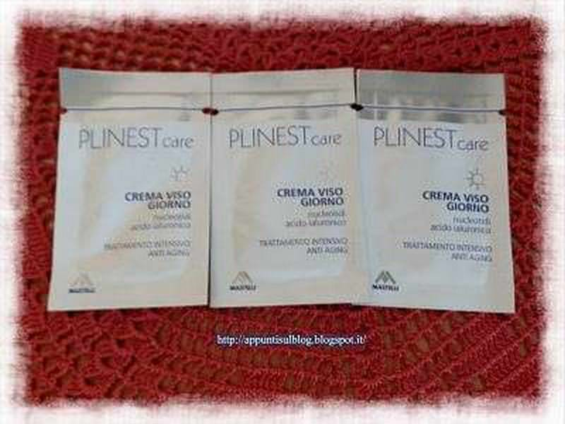 Mastelli, cosmetica naturale da 60 anni 1 cosmetica naturale