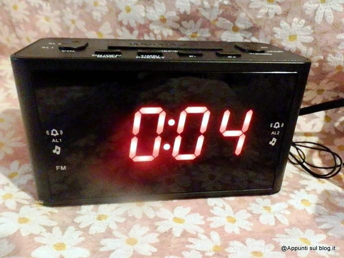 eBoot Tecnologia smart multifunzionale 1 caricabatteria 5000mAh