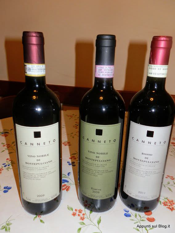 Enodreams: enoteca online specializzata in vini italiani di qualità.