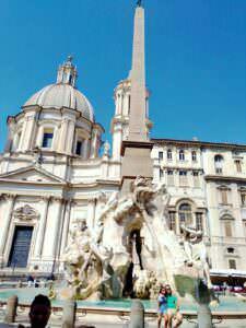 virail-visita-roma-e-verona-in-1-giorno-9 1