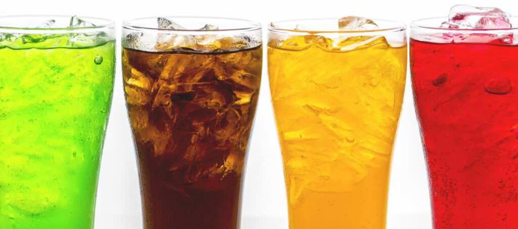 Long drink, cocktail lungo ed è già estate