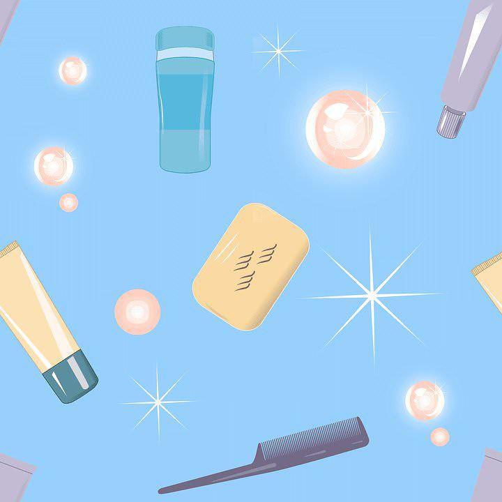 22 usi insoliti dello shampoo efficaci