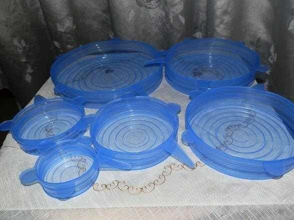 Plastica monouso, 8 motivi per non riciclarla e rimedi