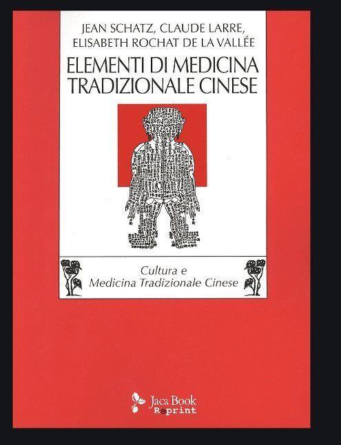 La medicina tradizionale cinese funziona?