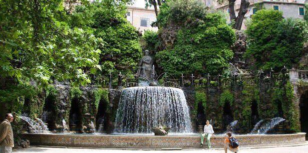 10 fontane artesiane coreografiche in europa 3
