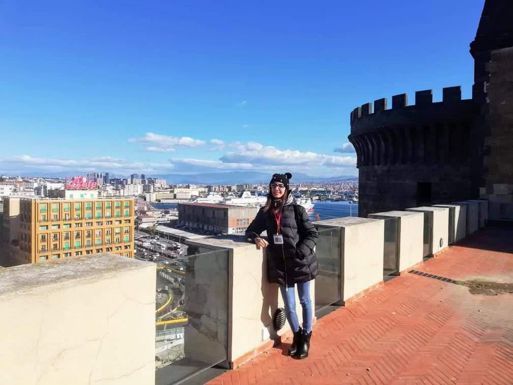 Domeniche in Dimora, riscopri la Campania con Scabec